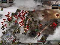 Warhammer40k, скриншот, 93KB