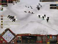 Warhammer40k, скриншот, 71KB