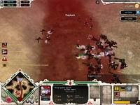 Warhammer, скриншот, 163KB