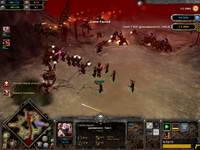 Warhammer 40000, скриншот, 71KB