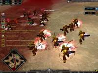 Warhammer 40000, скриншот, 89KB