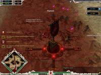 Warhammer40k, скриншот, 73KB