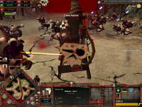 Warhammer40k, скриншот, 88KB