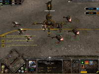 Warhammer40k, скриншот, 87KB
