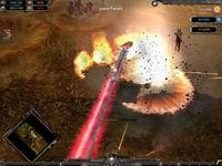 Warhammer 40000, скриншот, 121KB