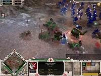 Warhammer 40000, скриншот, 122KB