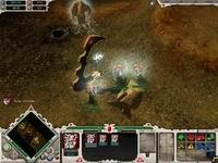Warhammer 40K:DoW, скриншот, 138KB