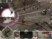 Warhammer 40K:DoW, скриншот, 147KB