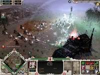 Warhammer 40K:DoW, скриншот, 143KB