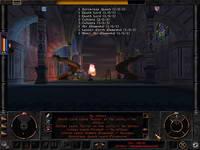 Wizardry8, скриншот, 49KB