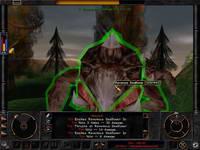 Wizardry8, скриншот, 51KB