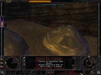Wizardry8, скриншот, 47KB