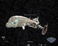 Х3: Reunion     скриншот, 138KB
