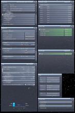 Х3: Reunion     скриншот, 125KB
