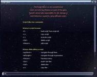X3, скриншот, 47KB