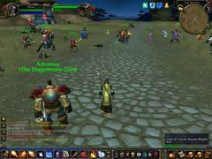 World of Warcraft, ��������, 128KB