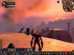 World of Warcraft, ��������, 76KB