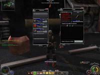 Auto Assault, скриншот, 57KB