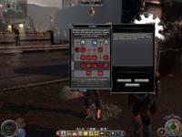 Auto Assault, скриншот, 63KB