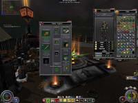 Auto Assault, скриншот, 70KB