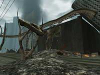 City Of Heroes, скриншот, 68KB