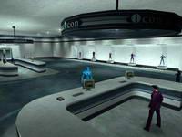 City Of Heroes, скриншот, 19KB
