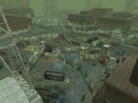 City Of Heroes, скриншот, 64KB