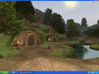 EverQuest II, скриншот, 67KB