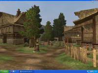 EverQuest II, скриншот, 69KB