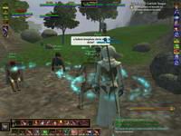 EverQuest II, скриншот, 73KB