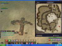 EverQuest II, скриншот, 75KB