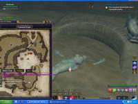 EverQuest II, скриншот, 62KB
