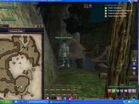 EverQuest II, скриншот, 78KB