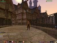 скриншот EverQuest II, 149KB
