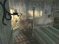 скриншот EverQuest II, 86KB