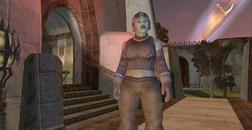 EverQuest II     скриншот, 138KB