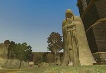 EverQuest II     скриншот, 117KB