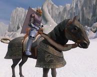 EverQuest II     скриншот, 135KB