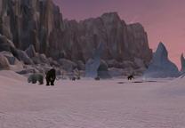 EverQuest II     скриншот, 92KB