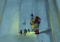 EverQuest II     скриншот, 99KB