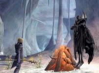 Guild Wars     скриншот, 109KB