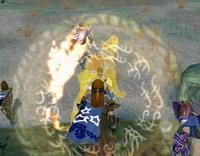Guild Wars     скриншот, 134KB