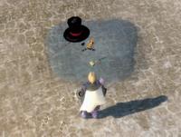 Guild Wars     скриншот, 91KB