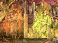 Guild Wars     скриншот, 154KB