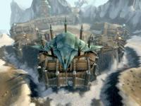 Guild Wars     скриншот, 127KB