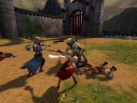 GuildWars, скриншот, 62KB