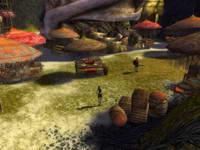 GuildWars, скриншот, 83KB