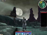 GuildWars, скриншот, 48KB