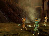 GuildWars, скриншот, 61KB