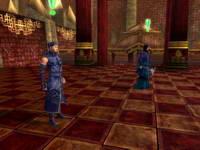 GuildWars, скриншот, 76KB